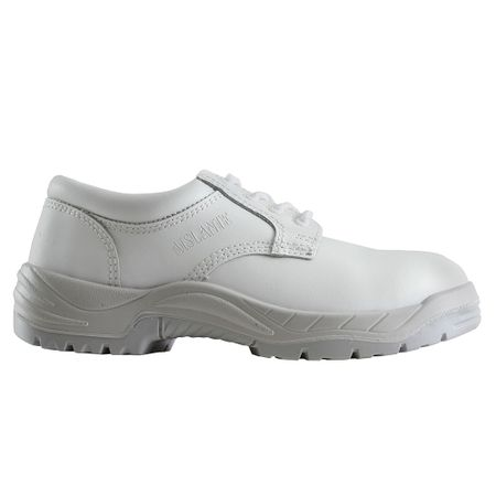 zapato-panam-supervisor-blanco
