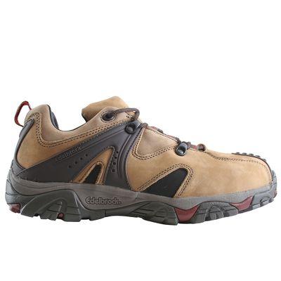 zapato-edelbrock-ed-107