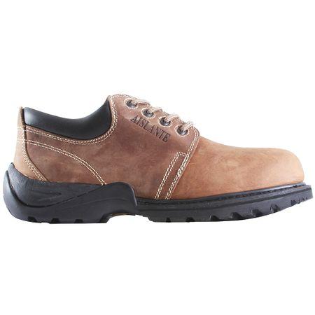 zapato-defender-plus