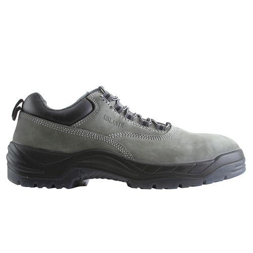 zapato-nazca-silver-pu-tpu