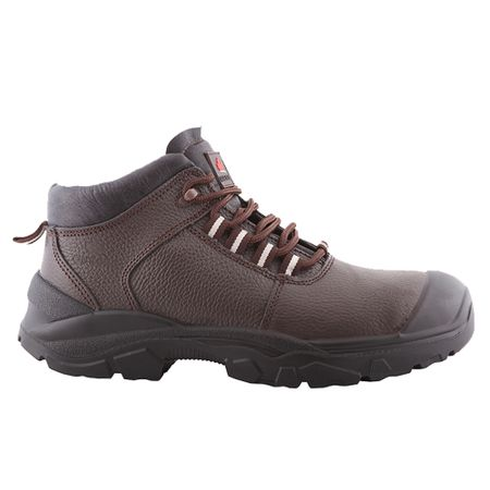 Workshoes Seguridad Calzado 380 Quebec De BIqwHAz 23b3346bc34a8