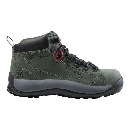 Zapatos Seguridad Zapatos De Hombre De Hombre Skechers Seguridad A543LRj