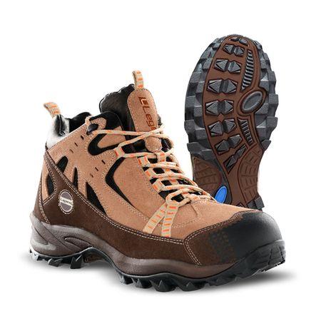 calzadolegendlg70