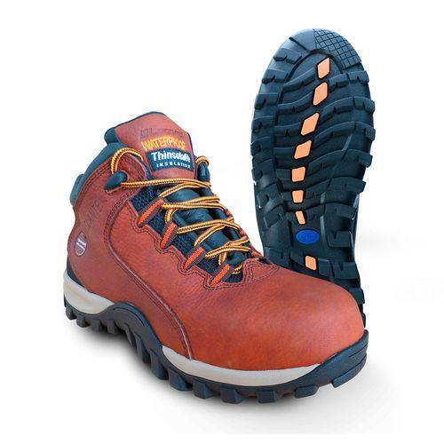 calzadolegendlg100