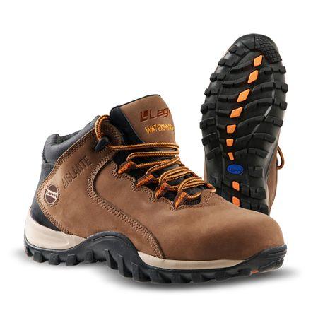 calzadolegendlg60
