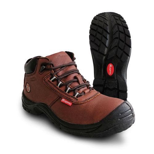 calzadolegendlg95