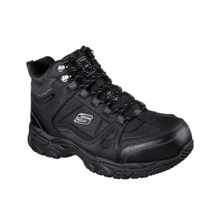 Skechers De Calzado Seguridad Ledom Workshoes gI7vYb6yf