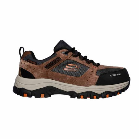 zapatos skechers ultimos modelos zapatillas xl