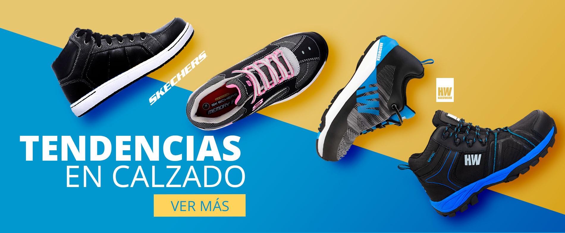 banner promo calzado moda BS