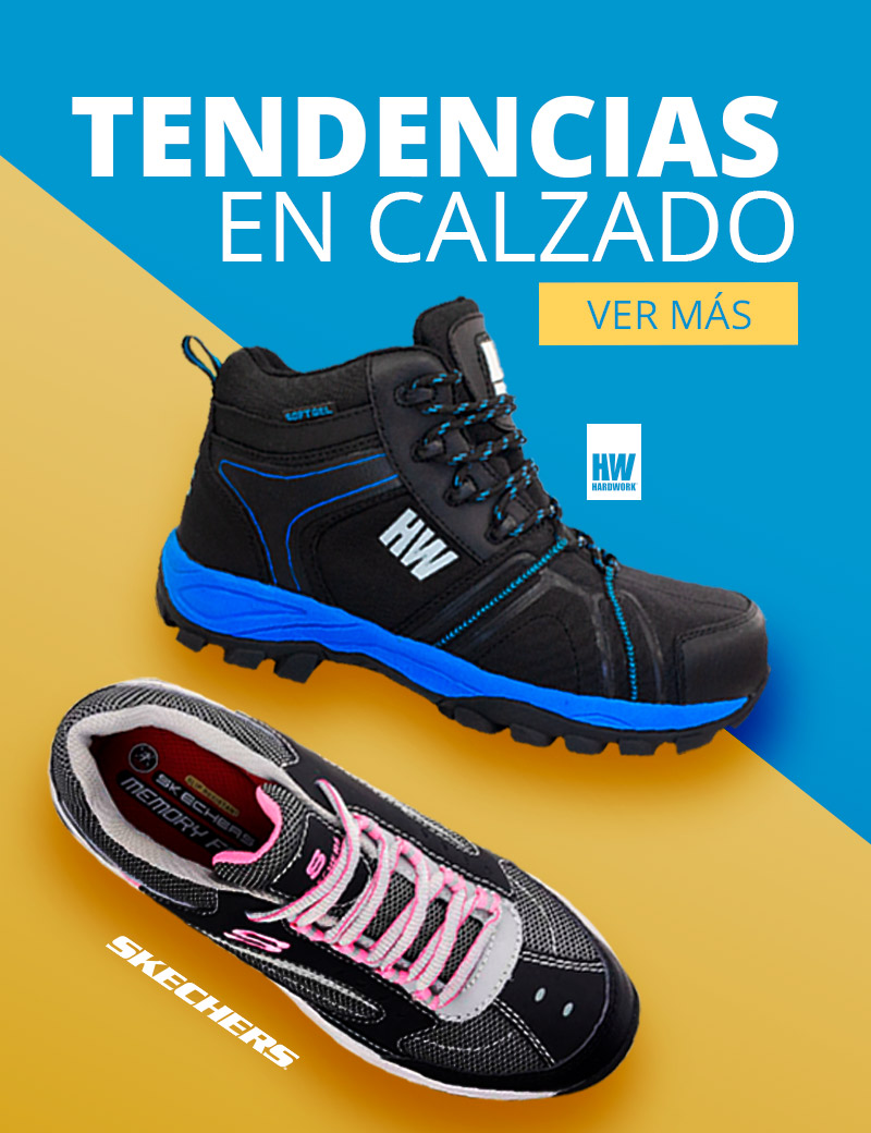 promo calzado moda