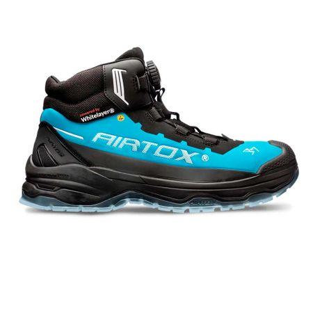 153511163147-IMG-AIRTOX-TX66-0