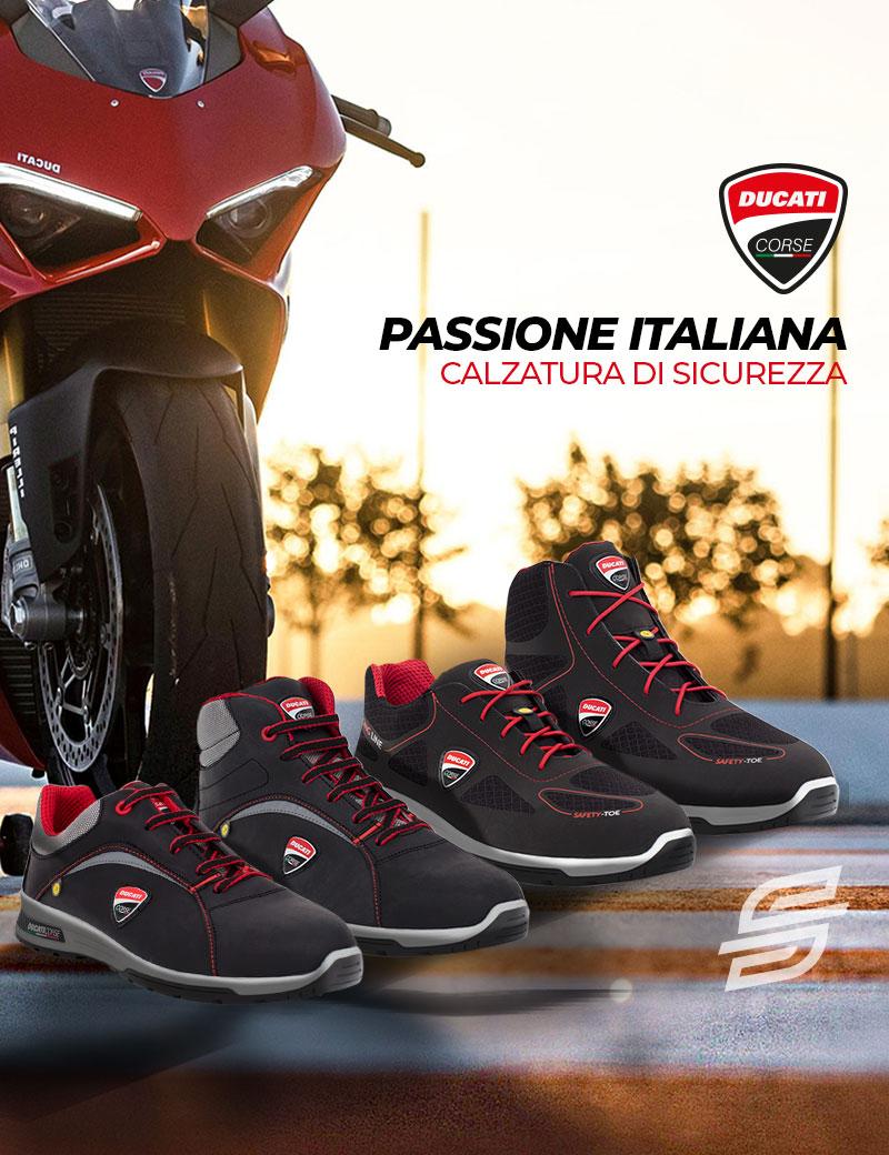 Mobile_Pressione-Ducati_WS