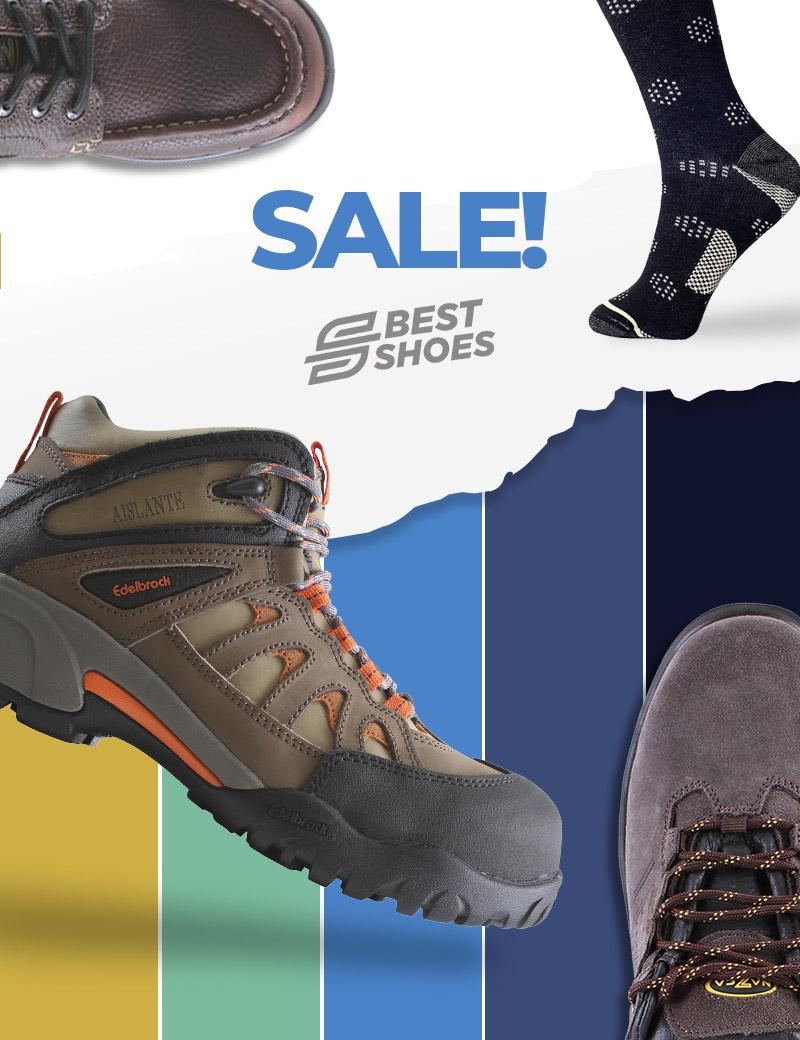 Mobile_Sale_BestShoes