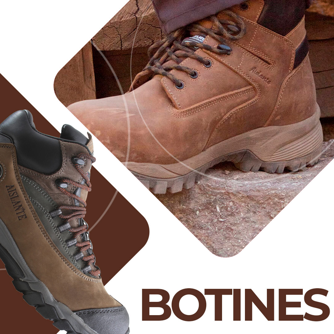 Banner Cuadrado Botines BS