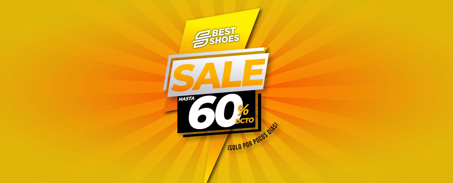 Sale-60Off-Agosto_BS