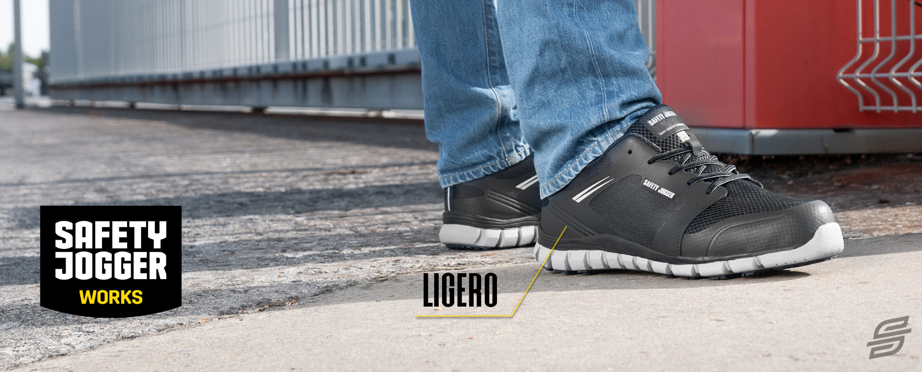 banner-SafetyJogger-Agosto_BS